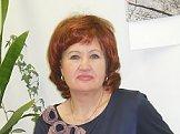 Знакомства с женщиной г.обнинск знакомства девушки ростов forum