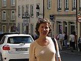 Наташа из Санкт-Петербурга, 50 лет