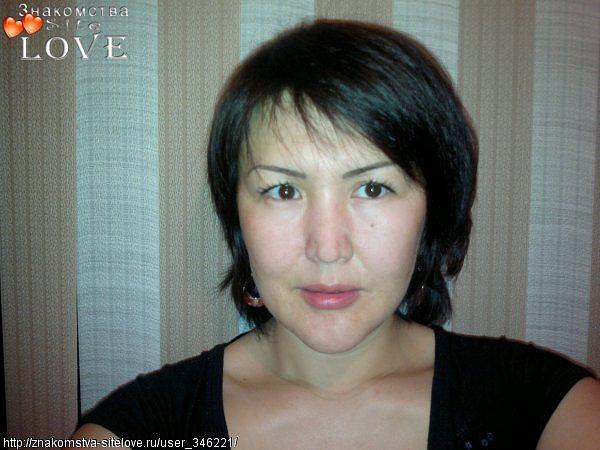 Знакомств алматы сайт в казахстане