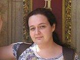 Людмилка из Москвы, 35 лет