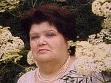 Матильда, 63 года