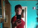 Наташа из города Рахов, 39 лет