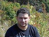 Андрей из Южно-Сахалинска, 33 года