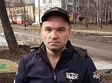 Юрий из Узловой, 43 года