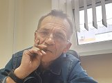 Сергей из Перми знакомится для серьёзных отношений