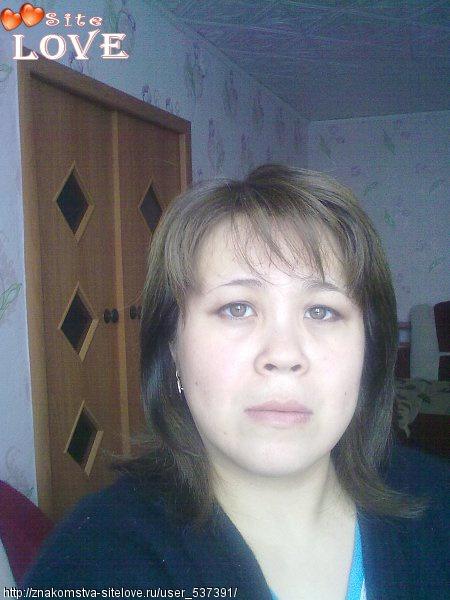 Татарами в тюмени знакомство с