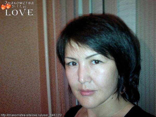 с знакомство для мобильного казахстана