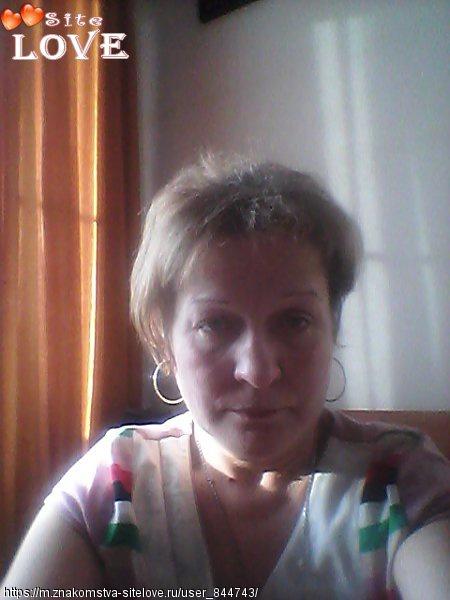 Сайт знокомства г.глухов гл.район.по мобильному телефону