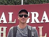 Дмитрий из Харькова, 30 лет