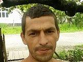Ваня из города Рахов, 34 года