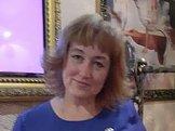 Ирина, 50 лет, Россошь, Россия