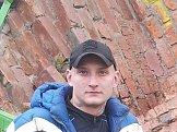 Дмитрий из Кизела, 32 года