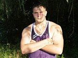 Алексей из Богородского знакомится для серьёзных отношений