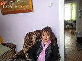 Екатерина из Богородского знакомится для серьёзных отношений