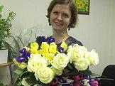Viktoriya �� ���������� ���������� ��� �������� ���������