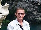Сергей, 62 года, Томск, Россия