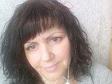 Сайт знакомств новосибирск лове