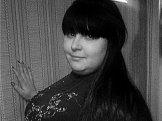 сайт знакомств из киреевска