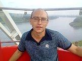 Виктор, 34 года, Белово, Россия