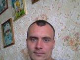 Святослав из Иркутска знакомится для серьёзных отношений