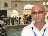Андрей, 51 год, Бишкек, Кыргызстан