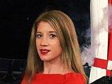 Elena из Одессы, 25 лет