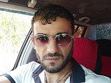 Arsen из Еревана, 31 год