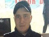Самат из Уральска, 32 года
