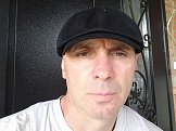 Эрик из Беслана, 47 лет