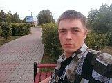Илья из Уральска знакомится для серьёзных отношений