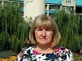 Руслана из Кременчуга, 50 лет