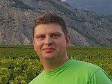 Andrej, 38 лет