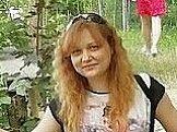 Солнце из Кишинёва знакомится для серьёзных отношений