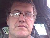 Станислав, 42 года, Усть-Илимск, Россия