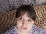 Людмила из Осташкова знакомится для дружбы