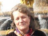 Наталья из Харькова, 69 лет