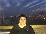 Лилия, 53 года, Новосибирск, Россия