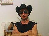 Редван, 51 год, Белогорск, Россия