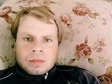 Константин из Усть-Каменогорска знакомится для серьёзных отношений