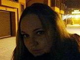 Карина из Чехова знакомится для серьёзных отношений