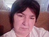 Руслана из Ужгорода знакомится для серьёзных отношений