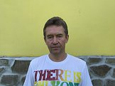 Анатолий, 53 года, Химки, Россия