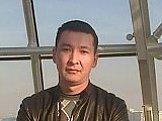 Ерлан, 35 лет, Нур-Султан, Казахстан
