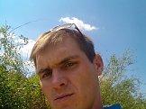 Олег из Уральска, 28 лет