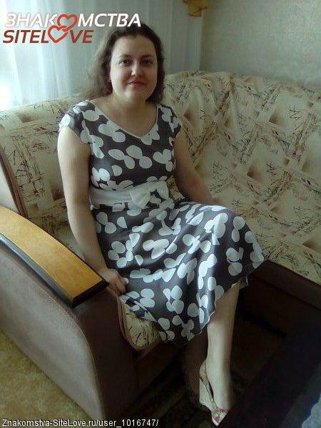 татарстан знакомства мобильное