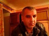 Самир из Баку знакомится для серьёзных отношений