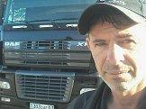 Дмитрий, 48 лет, Акколь, Казахстан