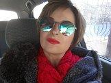 Яна из Днепропетровска, 45 лет