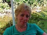 Veronika из Екатеринбурга знакомится для серьёзных отношений