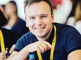 Александр из Москвы, 29 лет